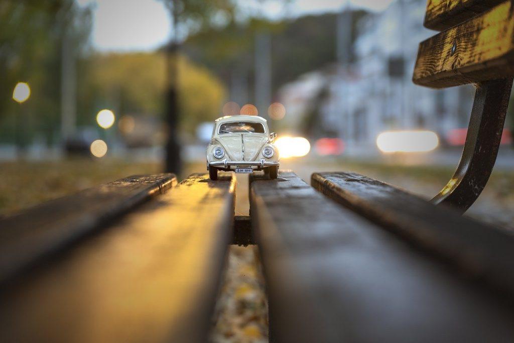 Kolbuszowa Transport aut osobowych