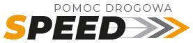 Pomoc Drogowa Speed